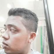 rizwana406's profile photo