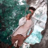 pablitoh7's profile photo