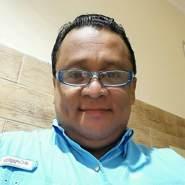 joselouis9's profile photo