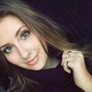 fabiennnne's profile photo