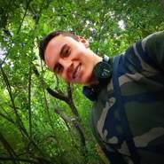 diogof203's profile photo