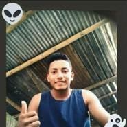 jesusm2103's profile photo