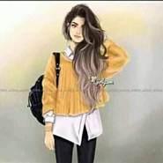 ezzinen7's profile photo