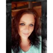 summaa7's profile photo