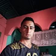 antoniom2780's profile photo