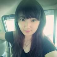 addhelentdc's profile photo