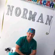 drnorman21's profile photo