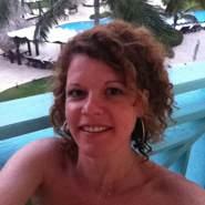 doulcine's profile photo