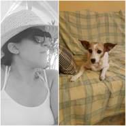 elenat109's profile photo