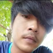 norrashing2538's profile photo