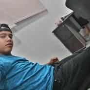 franyerj8's profile photo