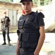 alexa27924's profile photo