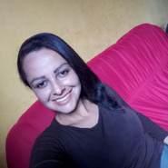brunas653's profile photo