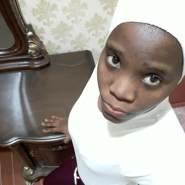 judys186's profile photo