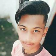 arshm610's profile photo