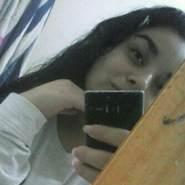 camila_andrea911's profile photo