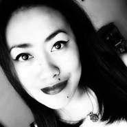 kristenq2's profile photo