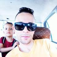 beys675's profile photo
