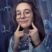 Alysse8172's profile photo