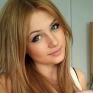 majal945's profile photo