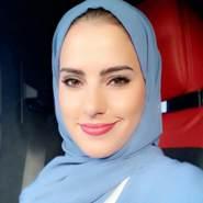 fatimah254's profile photo
