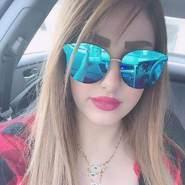 semira13's profile photo