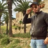 yousseft283's profile photo
