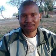 kgomotsojerrymabuela's profile photo