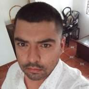 hibdont's profile photo