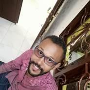 Tmsaah's profile photo