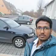reetunew's profile photo