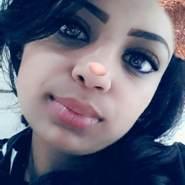 chadiao's profile photo