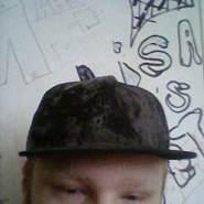 shadowmen99's profile photo