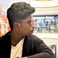 vinothk163's profile photo