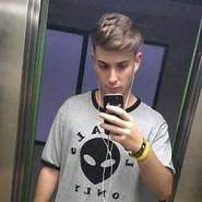 perezmatias's profile photo