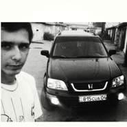 user_osay49138's profile photo