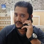 shanuk101's profile photo