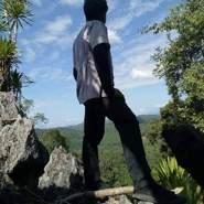 user_gwp41's profile photo