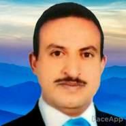 Fouad2273's profile photo