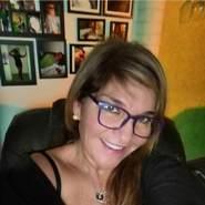 vivianeb85's profile photo