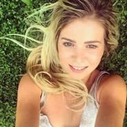 pauline1390's profile photo