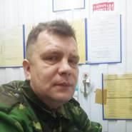 user_wdk04256's profile photo