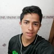 carlosd2552's profile photo