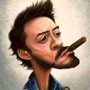 user_ze18305's profile photo
