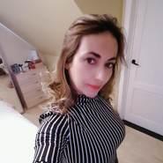 gabriela3939's profile photo