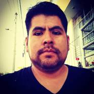 david6146's profile photo