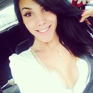 lindaa414's profile photo