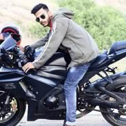 sheikhm142's profile photo
