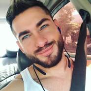 sonremond's profile photo
