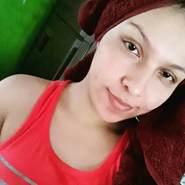 irismendoza052's profile photo